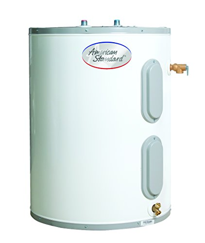 American Standard Ce 20 As 19 Gallon Point Of Use Electric